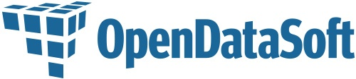 opendatasoft.png