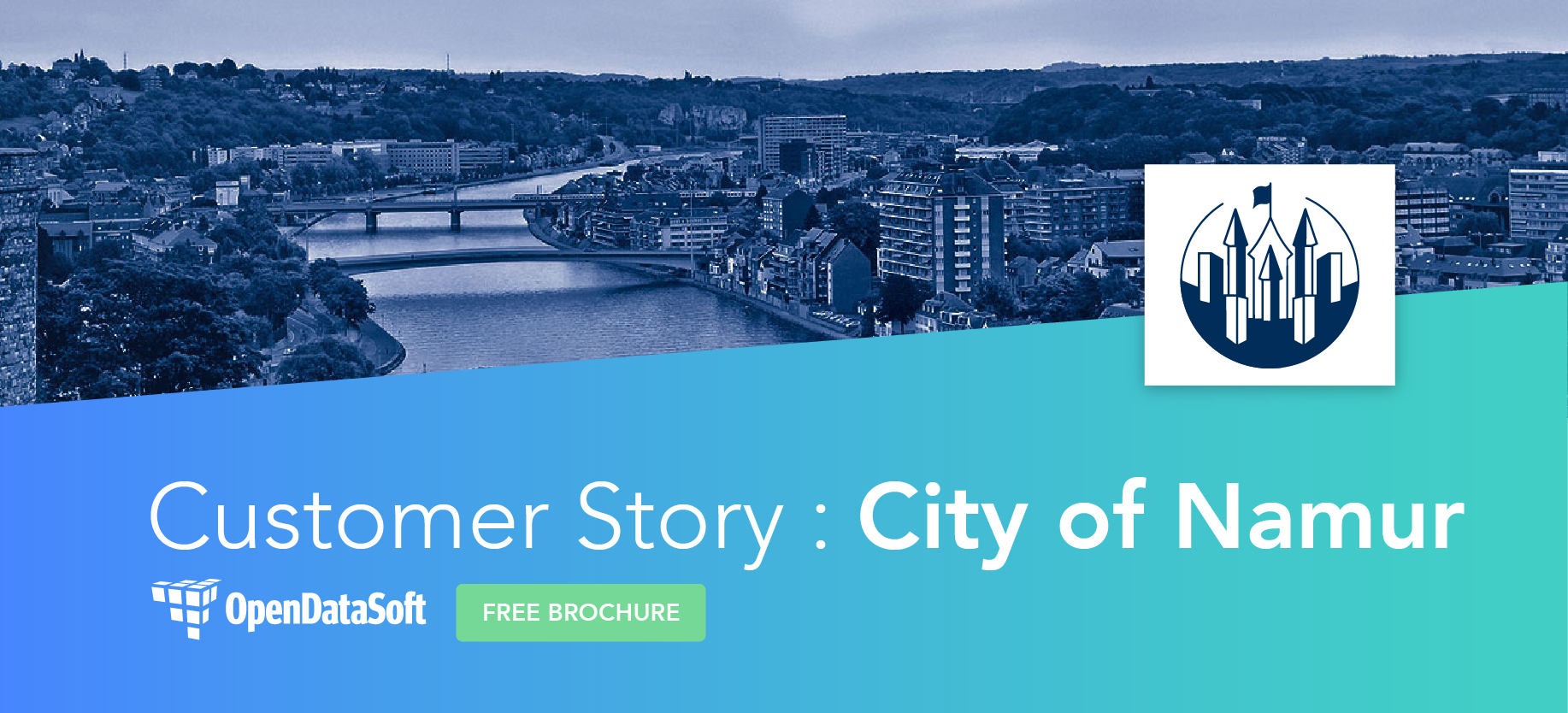 customer-story-city-of-namur-opendatasoft-en