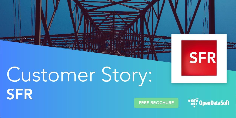 customer-story-sfr-banner-opendatasoft-en