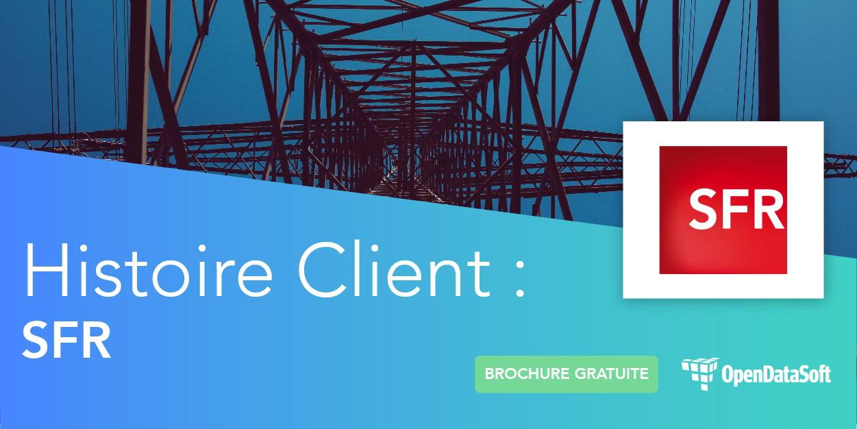 customer-story-sfr-banner-opendatasoft-fr