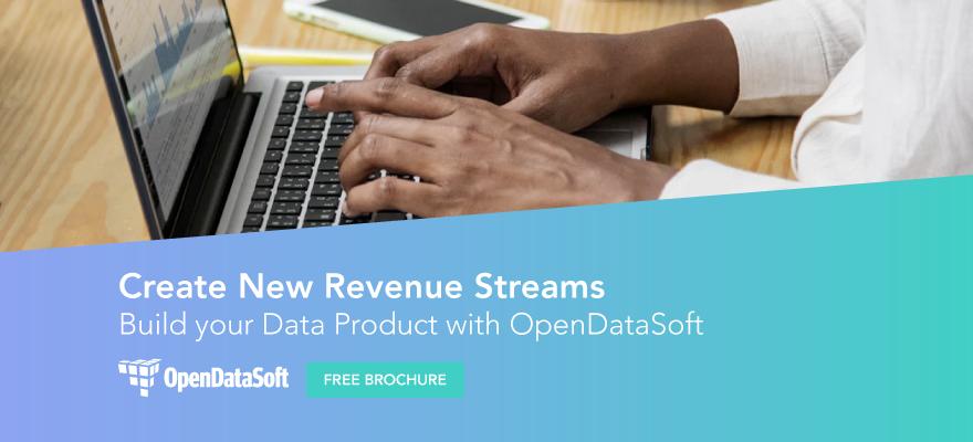 data-product-free-brochure-en.png