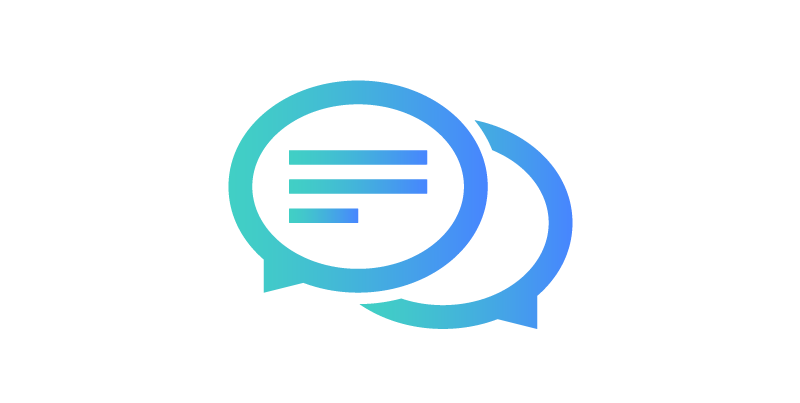 talks-events