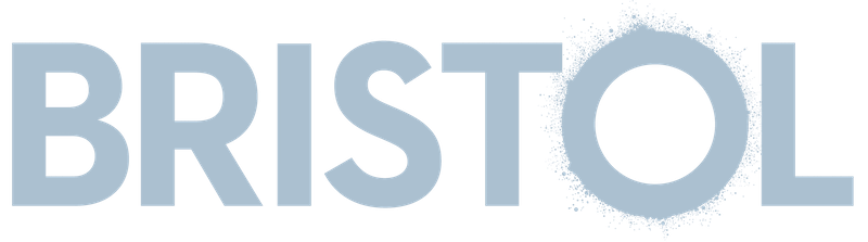 bristol-logo