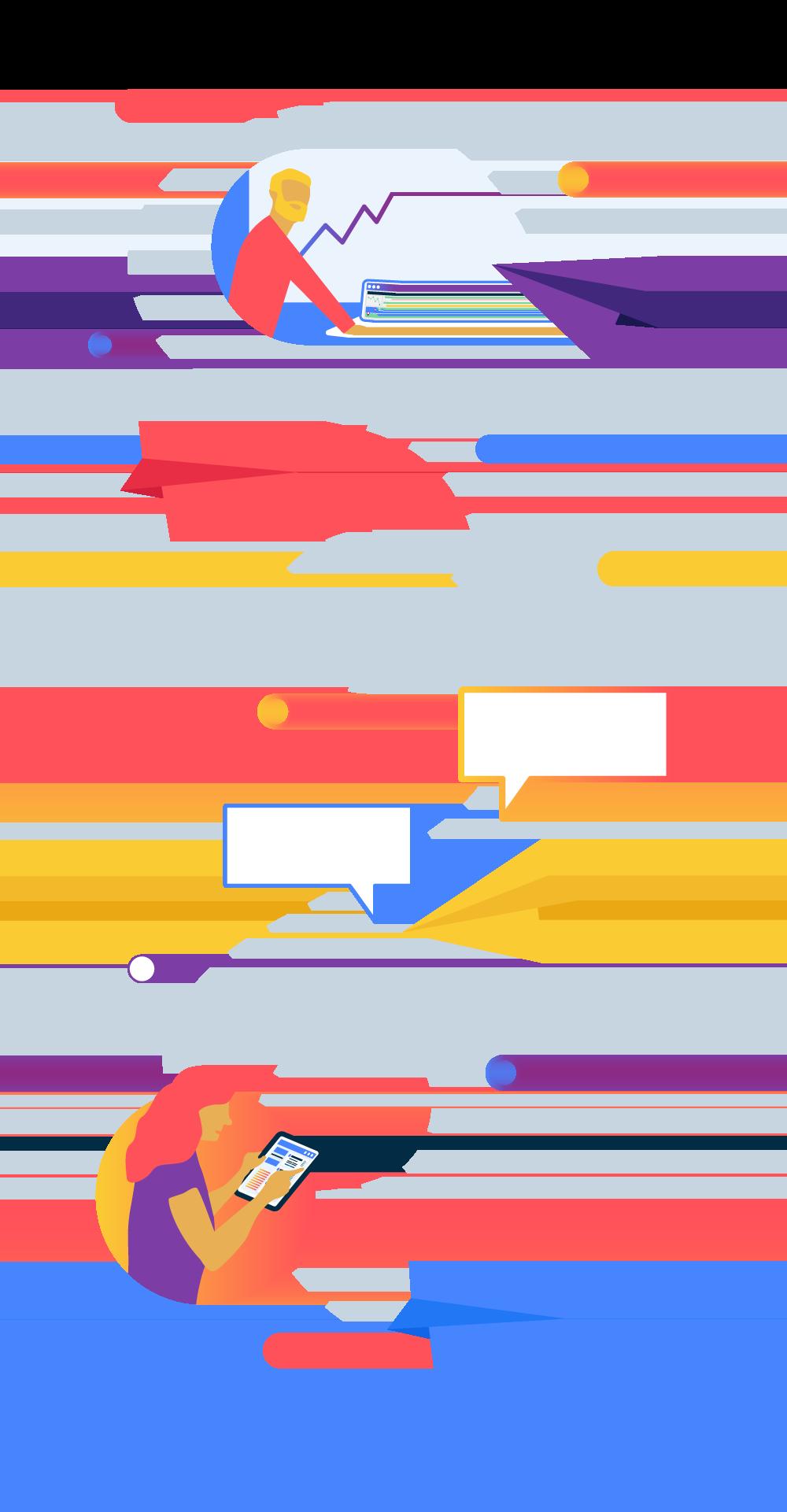 illustration-data-on-board