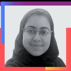 Linah Al Ahmdan