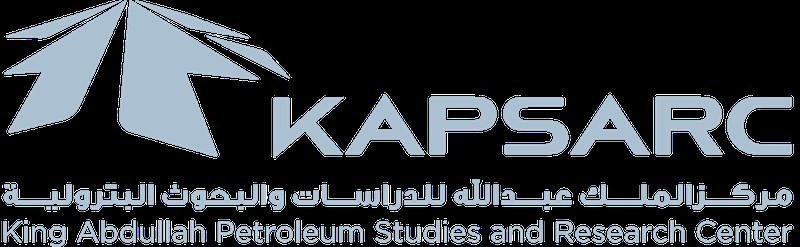 logo-kapsarc
