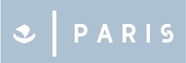 SFR_logo