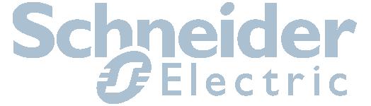logo-bpce