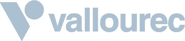 logo-vallourec