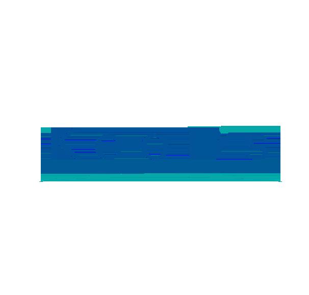 logo_keolis