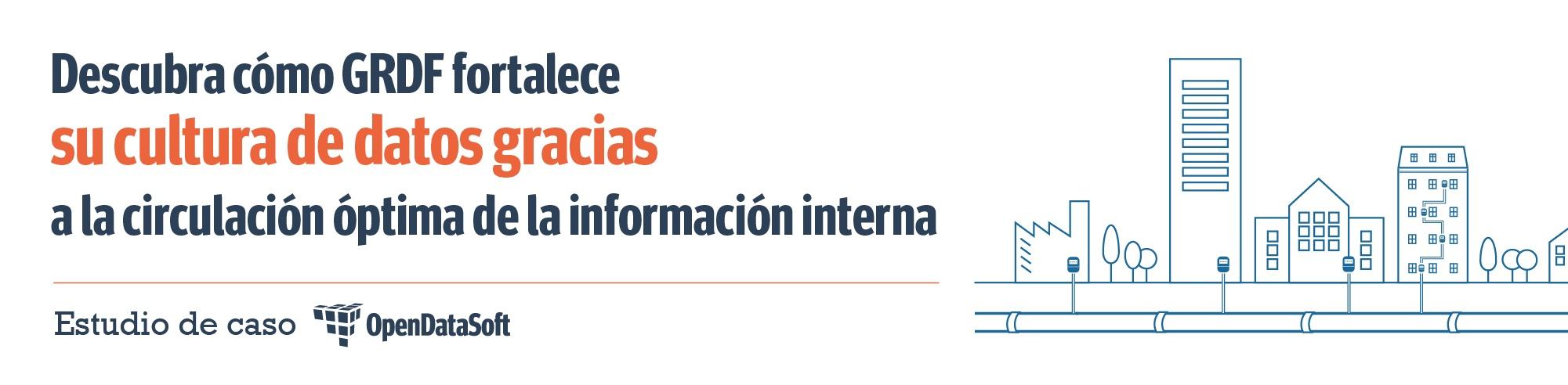 grdf-data-data-enhancement-intern-platform-opendatasoft-banner-es.jpg