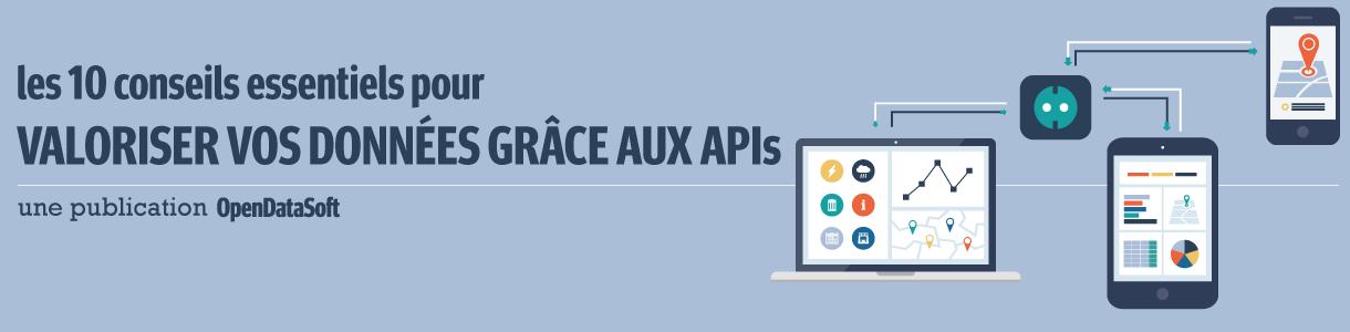 guide-api-valoriser-vos-donnees-grace-aux-apis-opendatasoft-banner.png