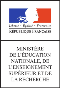 ministere-education-nationale-open-data-opendatasoft.png