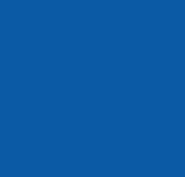 opendatasoft-testimonials-kingston-logo